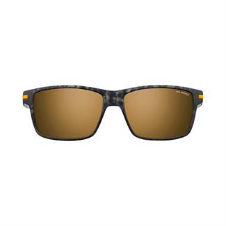 Julbo Syracuse Polarized 3 zonnebril