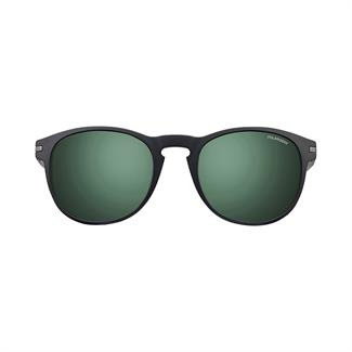 Julbo Valparaiso Polarized 3 zonnebril
