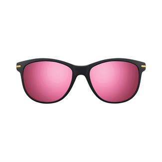 Julbo W's Adelaide Polarized 3 zonnebril