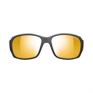 Julbo W's Monterosa Reactiv Perf. 2-4 zonnebril