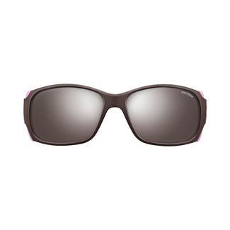 Julbo W's Monterosa Spectron 4 zonnebril