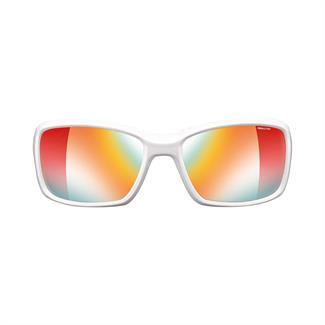 Julbo Whoops Reactiv Perf. 1-3 LAF zonnebril