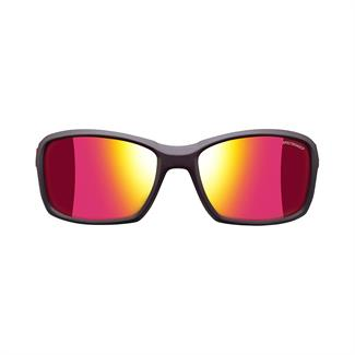Julbo Whoops Spectron 3CF zonnebril