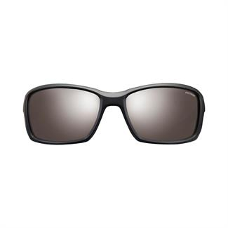 Julbo Whoops Spectron 4 zonnebril
