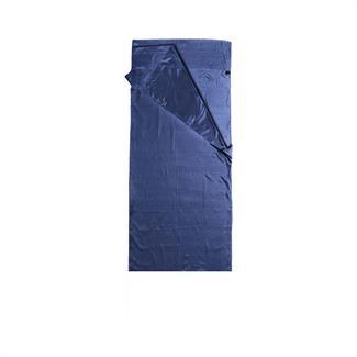 Kaikkalla Mummy Travelsheet 100% Silk