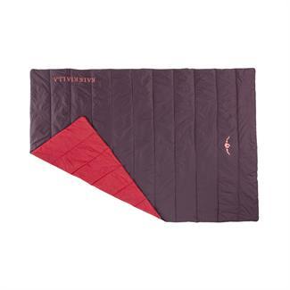 Kaikkialla Lentiira Blanket 210x140