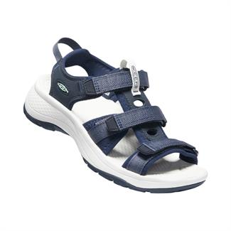 KEEN Astoria West Open Toe sandalen dames