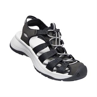 KEEN Astoria West sandalen dames