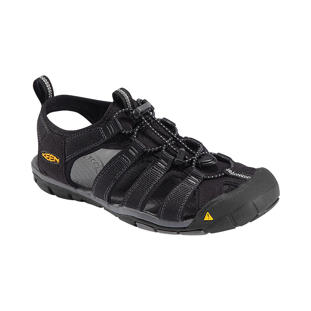 KEEN M's Clearwater CNX sandalen