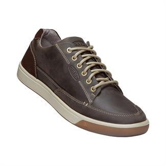 KEEN M's Glenhaven sneaker