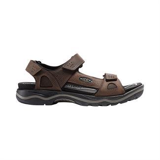 KEEN M's Rialto 3 Point sandalen