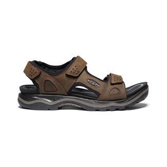 KEEN M's Rialto II 3-point sandalen