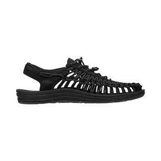 KEEN M's Uneek sandalen