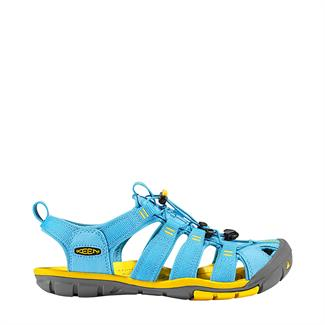 Keen W's Clearwater CNX