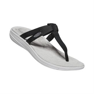 KEEN W's Damaya Flip slippers