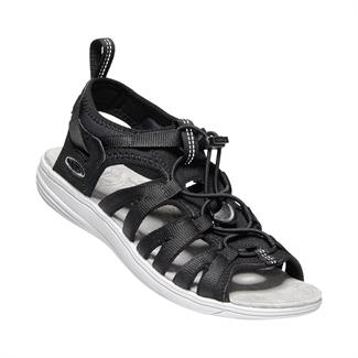 KEEN W's Damaya Lattice sandalen