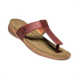 KEEN W's Kaci Ana Posted slippers