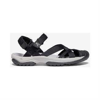 KEEN W's Kira Ankle Strap sandalen