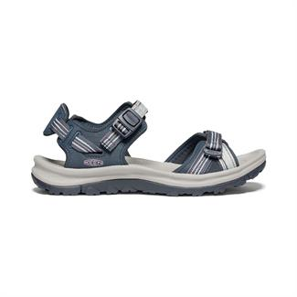 KEEN W's Terradora II Open Toe sandalen