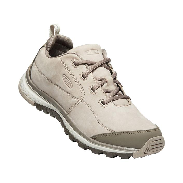 keen-w-s-terradora-leather-sneaker