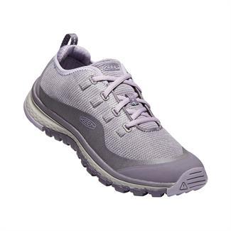 KEEN W's Terradora sneaker