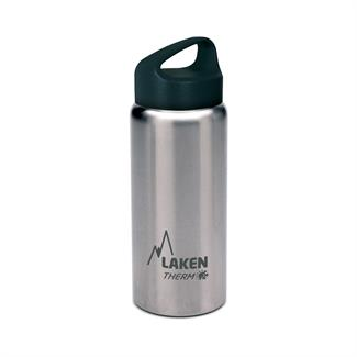 Laken Thermo Classic 0.5L Drinkfles