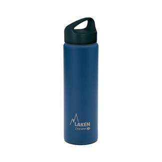 Laken Thermo Classic 0.75L Drinkfles
