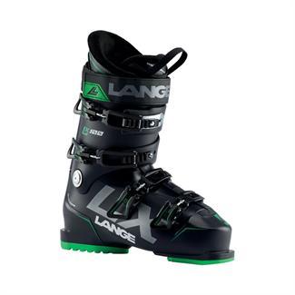 Lange M's LX100 skischoenen