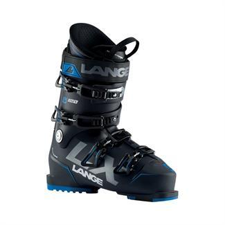 Lange M's LX120 skischoenen
