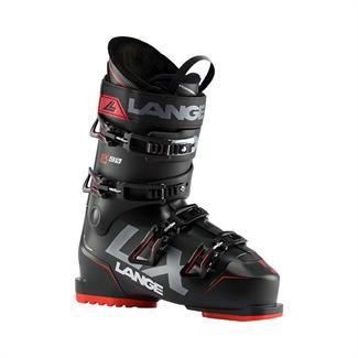 Lange M's LX90 skischoenen