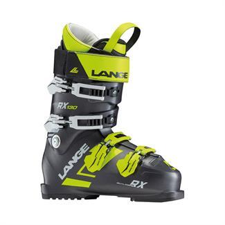 Lange M's RX 130 skischoenen