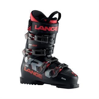 Lange M's RX100 skischoenen