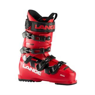 Lange M's RX110 skischoenen