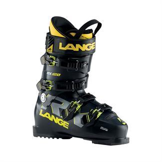 Lange M's RX120 skischoenen