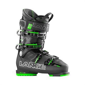 Lange M's SX 120 skischoenen