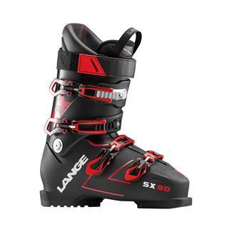 Lange M's SX 90 skischoenen