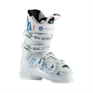 Lange W's LX 70 skischoenen