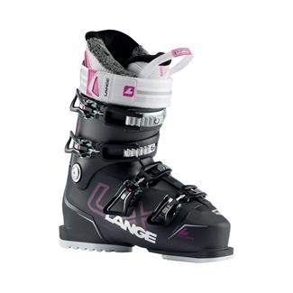 Lange W's LX 80 skischoenen