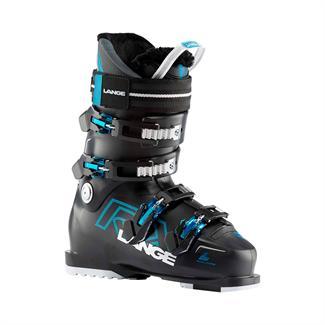 Lange W's RX 110 skischoenen