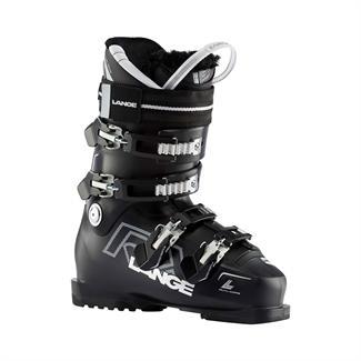 Lange W's RX 80 LV skischoenen