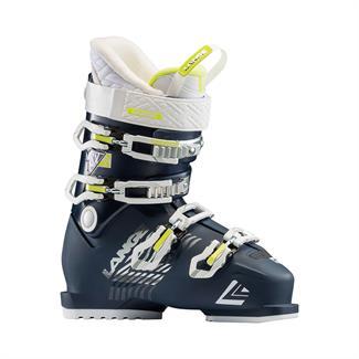 Lange W's SX 70 skischoenen