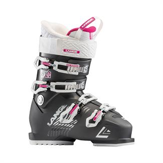 Lange W's SX 80 skischoenen