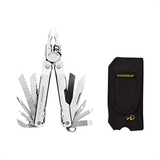 Leatherman SuperTool 300 Nylon Sheath