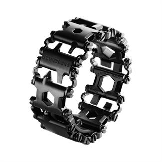 Leatherman Tread Black multitool