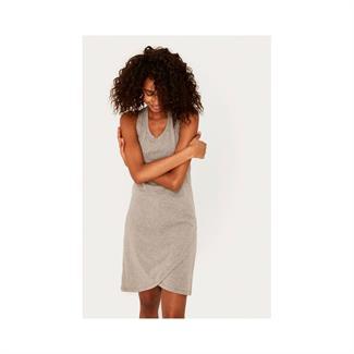 Lole W's Macy Dress