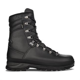 Lowa Combat Boot GTX PT