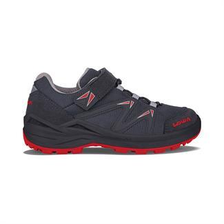 Lowa Innox Pro GTX Vcr lage wandelschoen kinderen