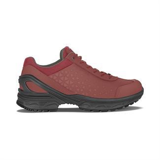 Lowa W's Walker GTX lage wandelschoen