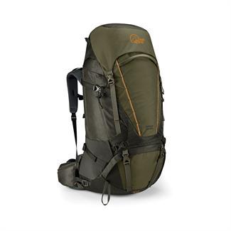 Lowe Alpine M's Diran 55:65 trekkingrugzak