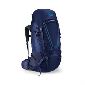 Lowe Alpine W's Diran ND 50:60 trekkingrugzak